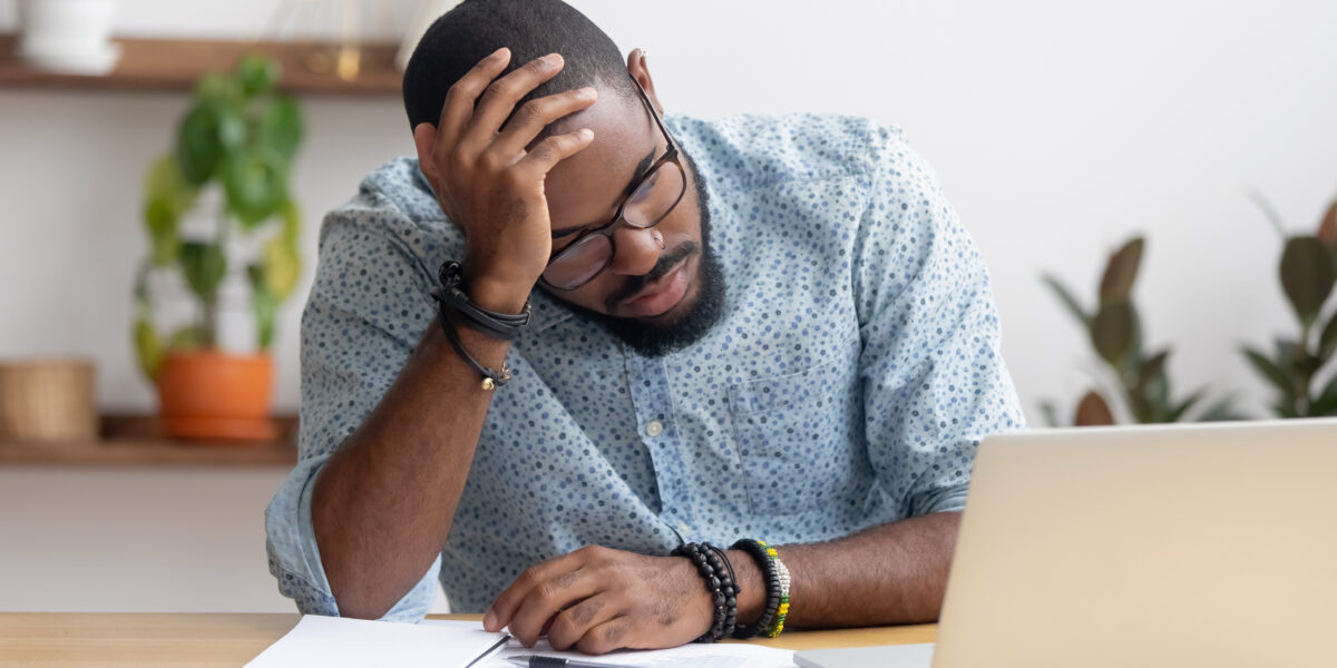 Should You File Chapter 7 Bankruptcy?